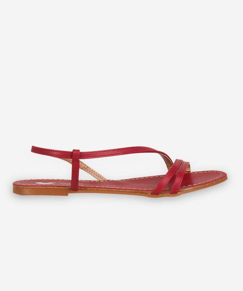 rasteira-samba-vermelho-02.01.03490002100