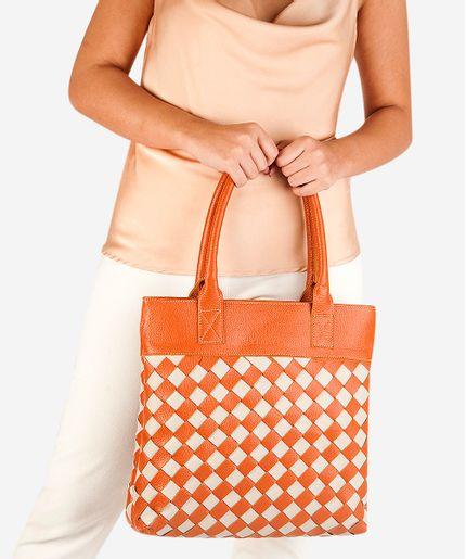 bolsa-grande-tereza-laranja-colors-04.03.03440152103