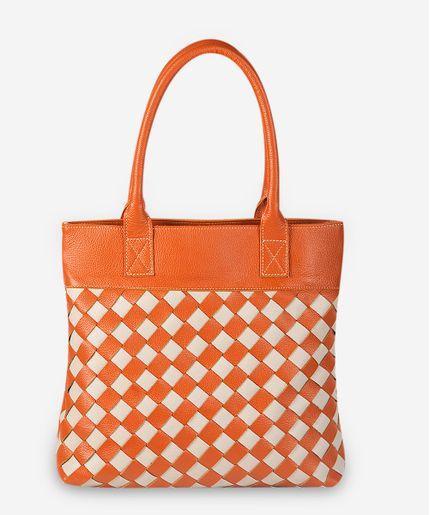 bolsa-grande-tereza-laranja-colors-04.03.03440152101