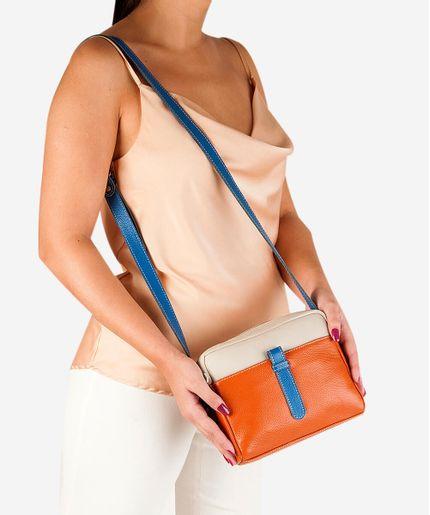 bolsa-gafieira-laranja-colors-04.07.03370152103