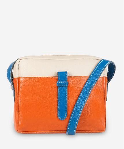 bolsa-gafieira-laranja-colors-04.07.03370152100