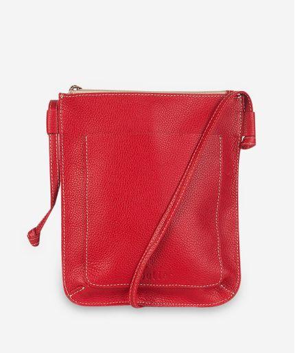 bolsa-axe-vermelho-04.07.03360002100