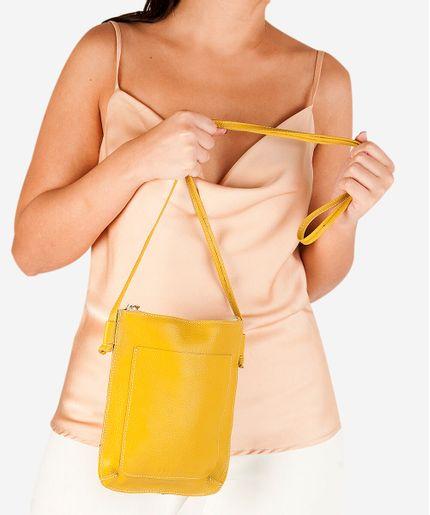 bolsa-axe-amarelo-04.07.03360030103