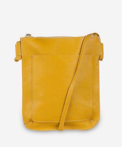 bolsa-axe-amarelo-04.07.03360030100