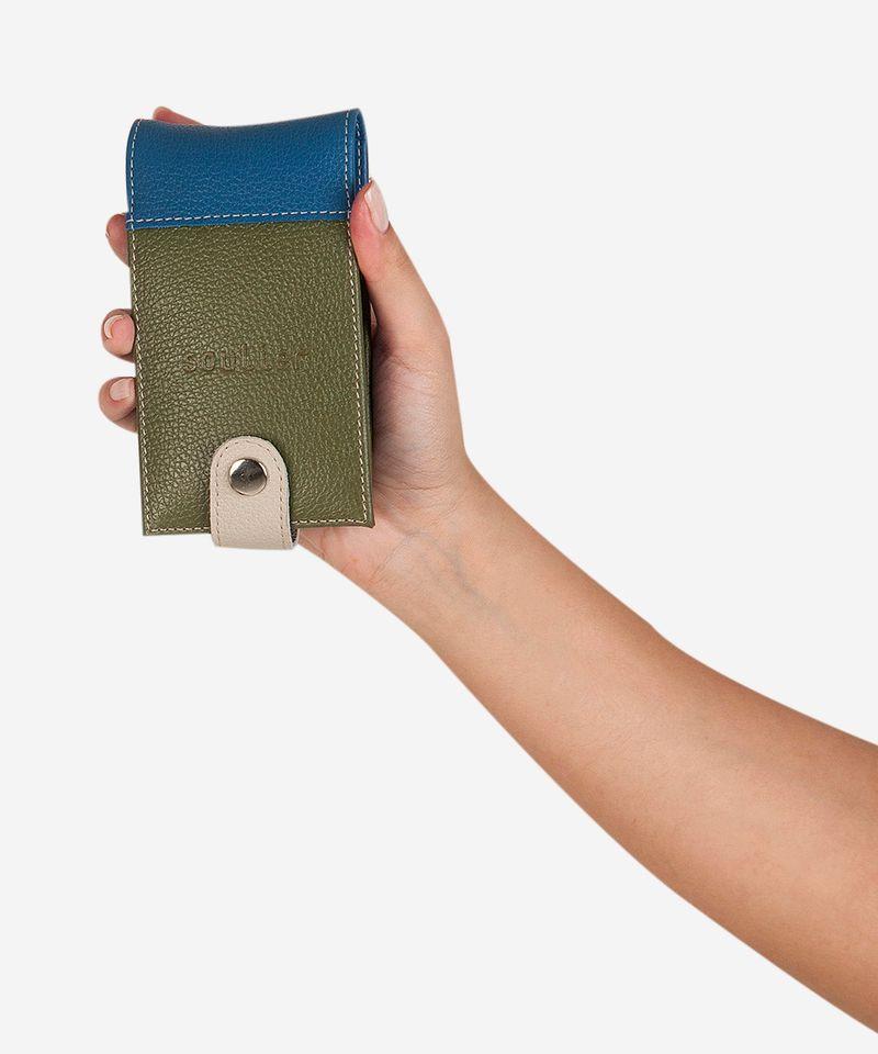 porta-higiene-verde-colors-06.05.07280139103