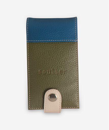 porta-higiene-verde-colors-06.05.07280139100