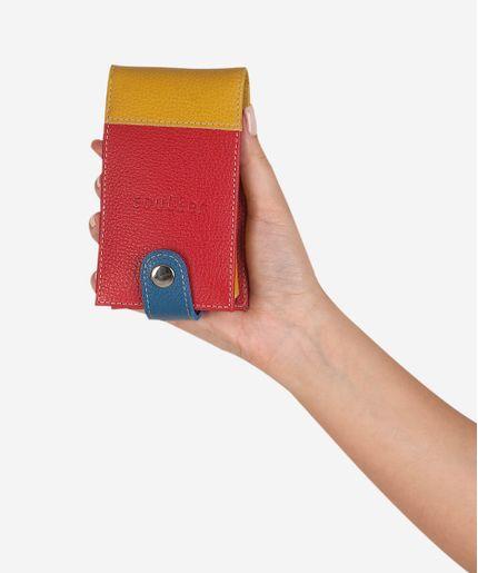 porta-higiene-vermelho-colors-06.05.07280141103