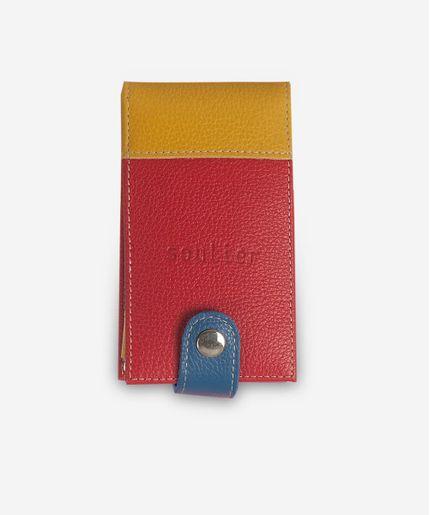 porta-higiene-vermelho-colors-06.05.07280141101