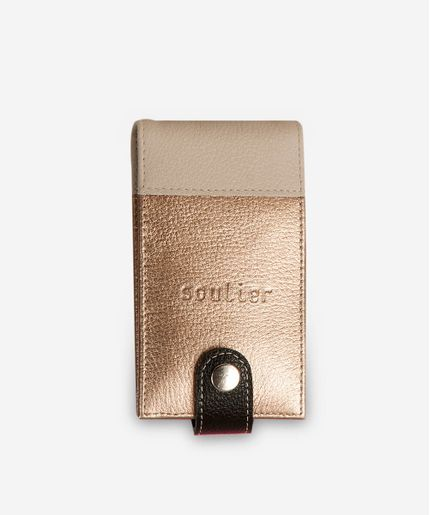 porta-higiene-prata-velho-colors-06.05.07280297101
