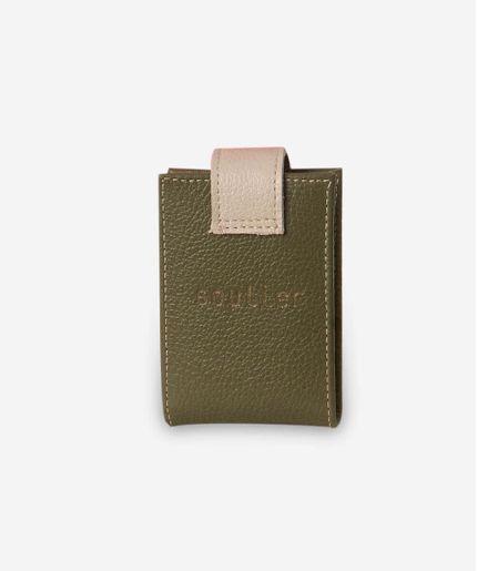 porta-batom-verde-colors-06.05.07290139101