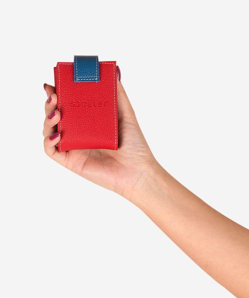 porta-batom-vermelho-colors-06.05.07290141103