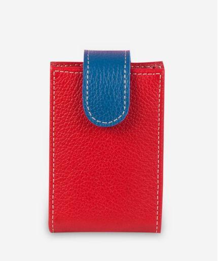 porta-batom-vermelho-colors-06.05.07290141100