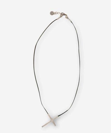 colar-fe-prata-velho-06.02.09970005100