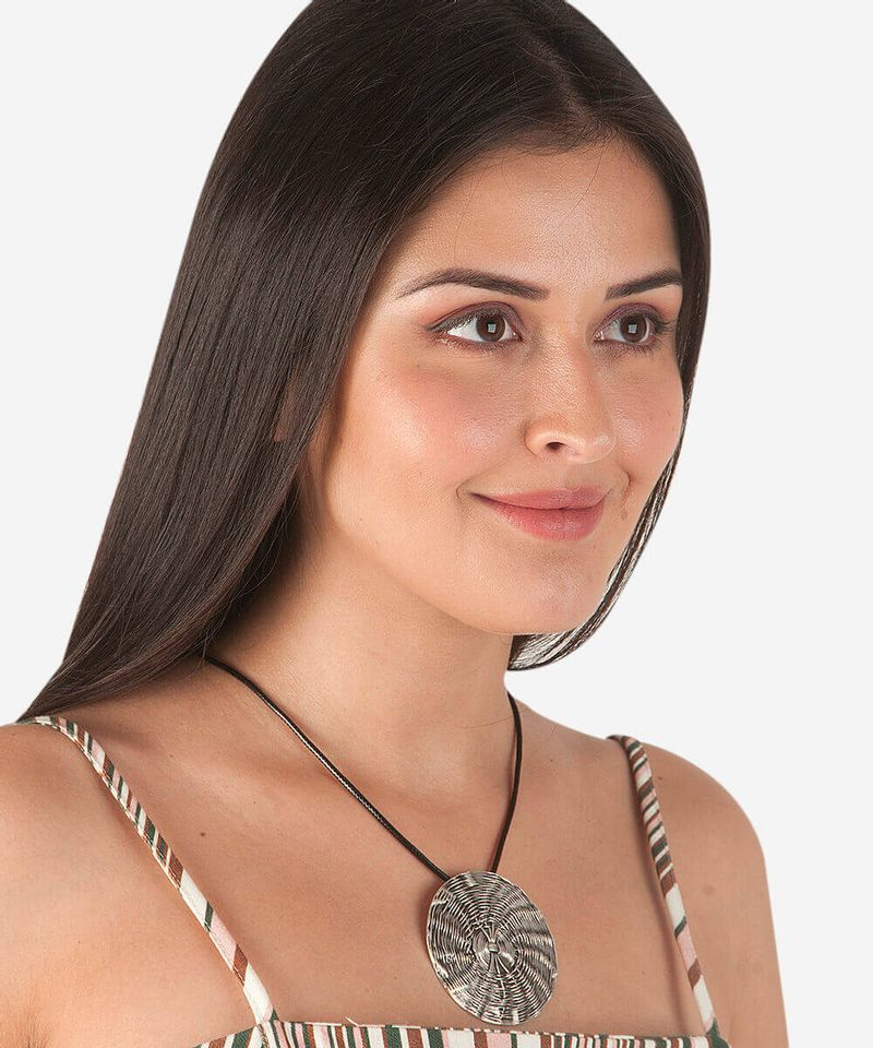 colar-samba-prata-velho-06.02.09990015102