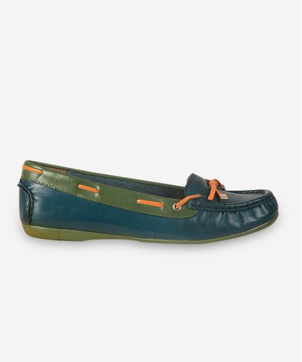 mocassim-reggae-azul-colors-01.06.00910140100