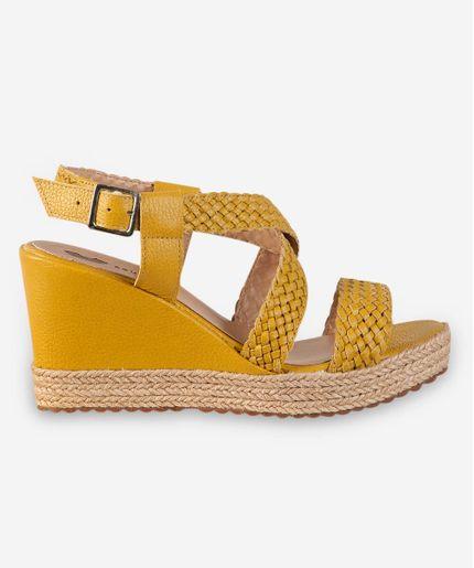 anabela-tereza-amarelo-02.05.03060030100