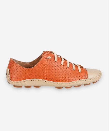 tenis-confort-perfuros-laranja-01.07.02070034100