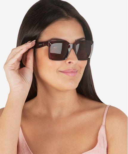 oculos-cotidiano-marrom-06.05.07210043100
