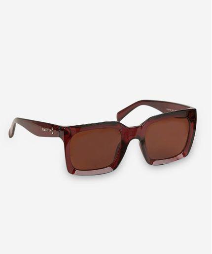 oculos-cotidiano-marrom-06.05.07210043101