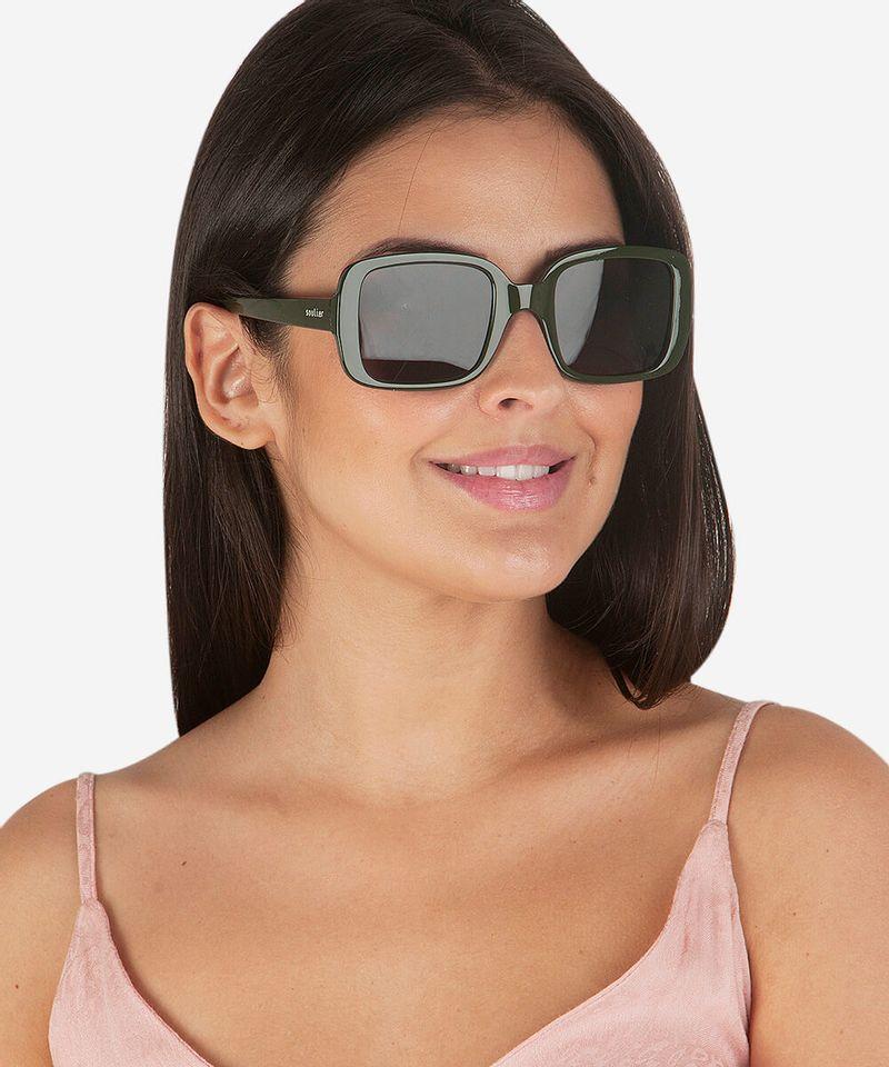 oculos-lendas-verde-06.05.07220005100