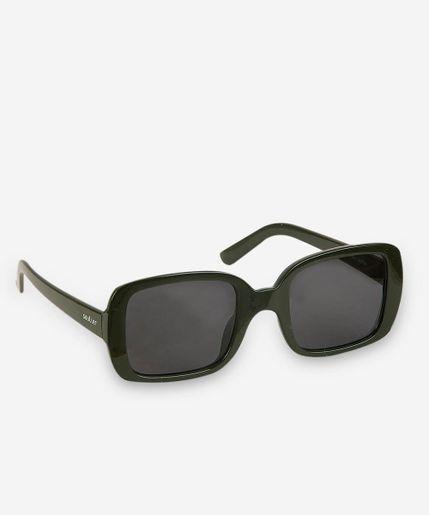oculos-lendas-verde-06.05.07220005101