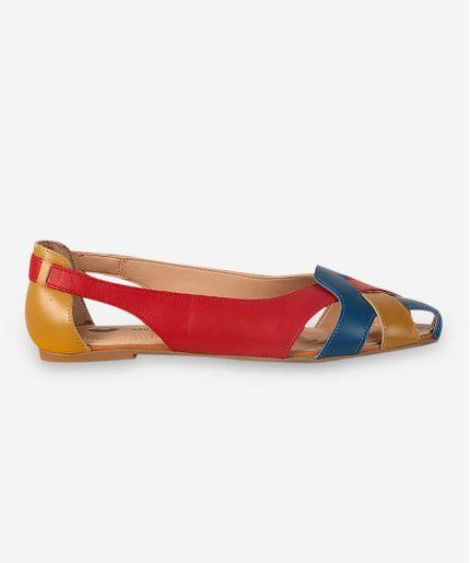 sapatilha-aquarela-vermelho-colors-01.01.05530141100