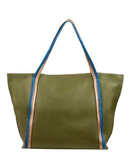 bolsa-grande-monalisa-verde-colors-04.03.0343-4