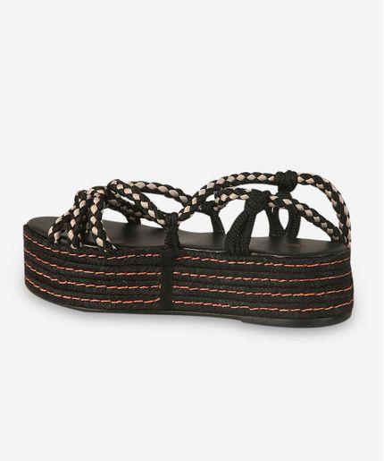 flat-corda-preto-colors-02.01.03580020102