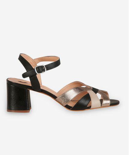 sandalia-burguesa-preto-colors-02.03.02140020100