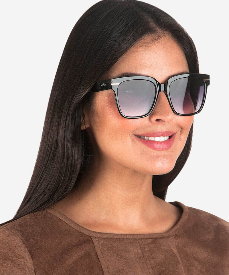 oculos-bia-preto-06.05.07100012101