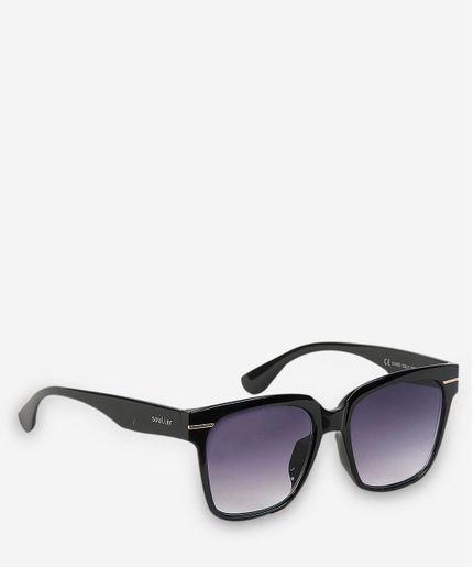 oculos-bia-preto-06.05.07100001100