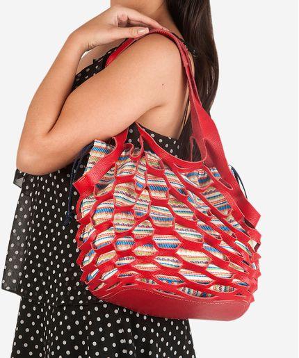bolsa-tela-primavera-vermelho-04.02.01250002103