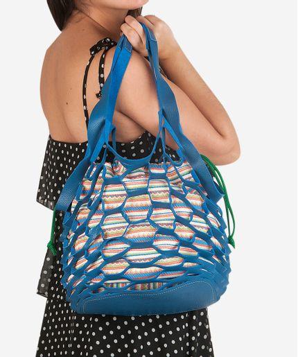 bolsa-tela-primavera-azul-04.02.01250004103