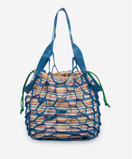 bolsa-tela-primavera-azul--04.02.01250004101