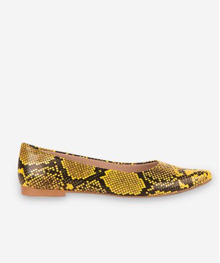 sapatilha-xaxado-amarelo-01.01.05620030100