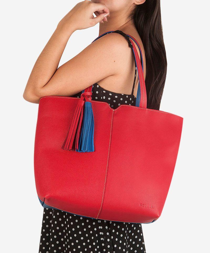 bolsa-alamanda-vermelho-colors-04.03.03470141103