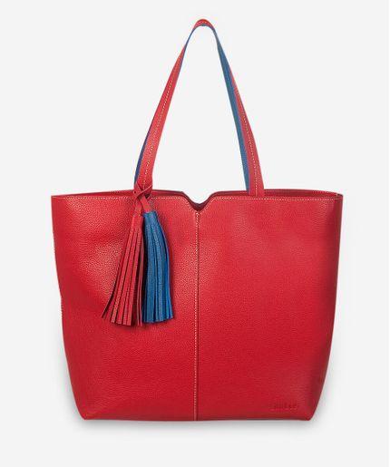 bolsa-alamanda-vermelho-colors-04.03.03470141100
