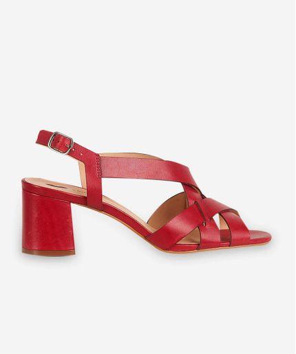 sandalia-baila-vermelho-02.03.02180002100