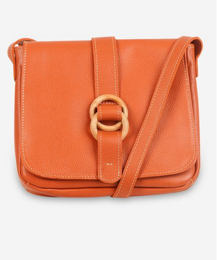 bolsa-ipe-laranja-04.07.03410034100