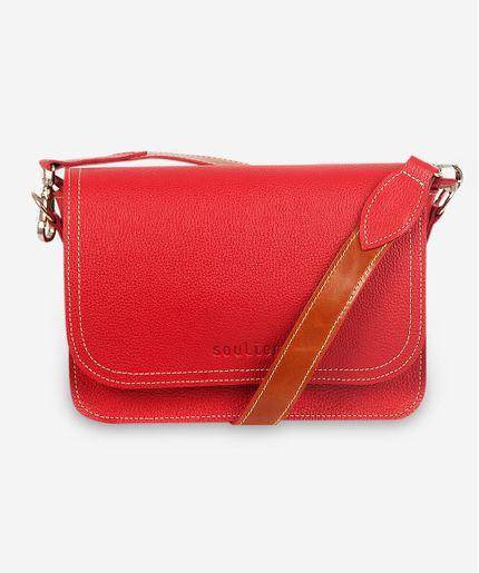 bolsa-colmeia-vermelho-04.07.03430002100
