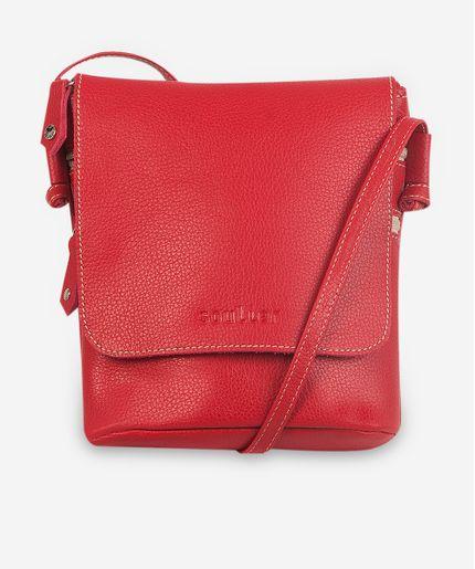 Bolsinha-duo-zip-vermelho-04.13.00330002100