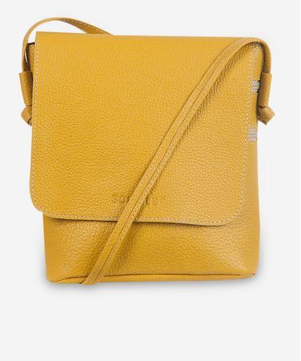 Bolsinha-duo-zip-amarelo-04.13.00330030100