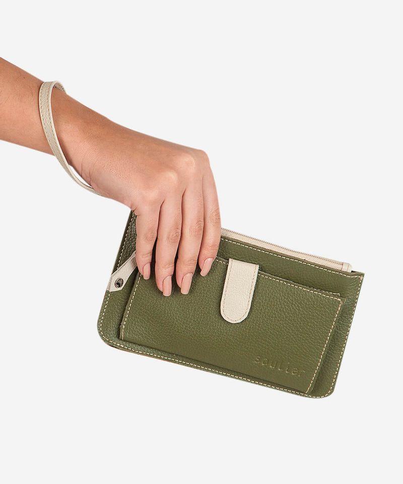 carteira-inga-verde-colors-06.03.03620139103