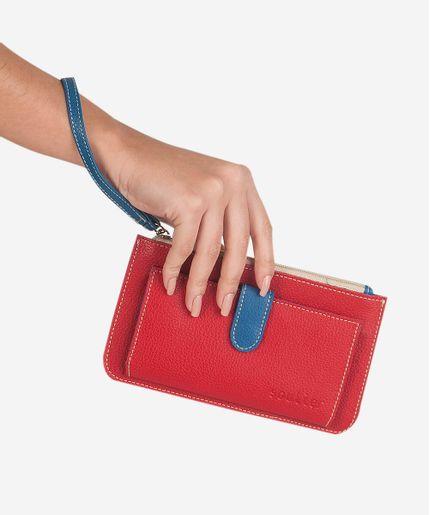 carteira-inga-vermelho-colors-06.03.03620141103