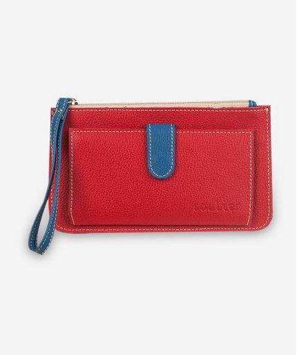 carteira-inga-vermelho-colors-06.03.03620141100