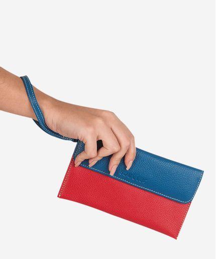 necesseire-inga-vermelho-colors-06.03.03630141103