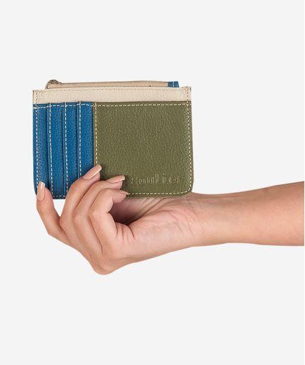porta-cartao-inga-verde-colors-06.05.07390139103