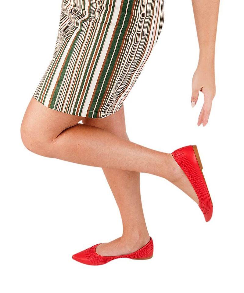 sapatilha-madalena-vermelho-01.01.05510002103