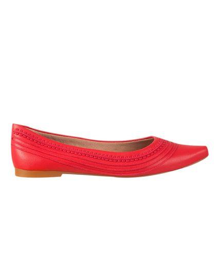 sapatilha-madalena-vermelho-01.01.05510002100