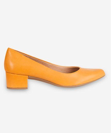 scarpin-bossa-amarelo-01.03.01060030100